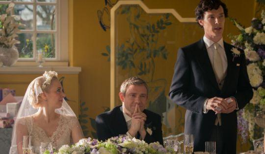 sherlock-wedding